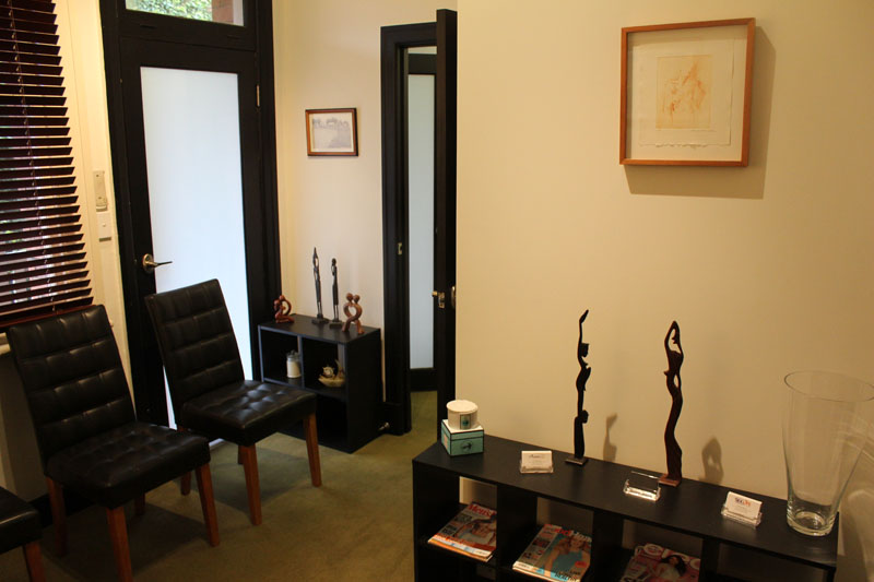 Consulting Rooms For Rent Melbourne